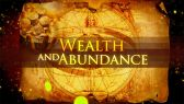 10 Wealth Feng Shui Tools for Home and Office to Attract Wealth and Gain Riches