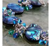 7 Chic Abalone Bracelets to Mark Your Style Statement