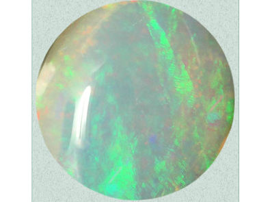 Opal  a Stone for Magnetizing Good Fortune