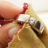 Gemstones Can Last Forever a Secrets To Increasing Their Longevity