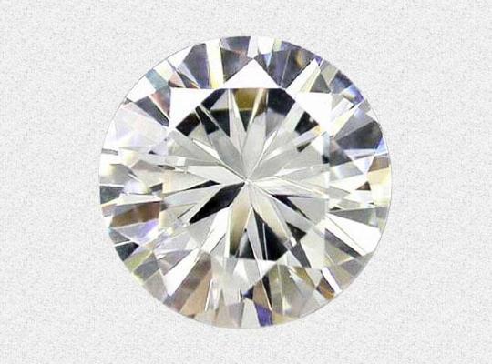 Zircon a Stone for Spiritual Protection