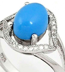 Save your Life with the Power of Gemstones, say no to Accidents