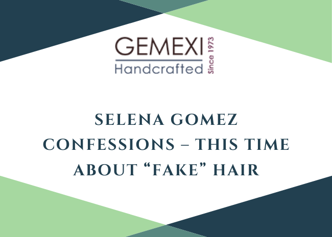 Selena Gomez Confessions -This Time About