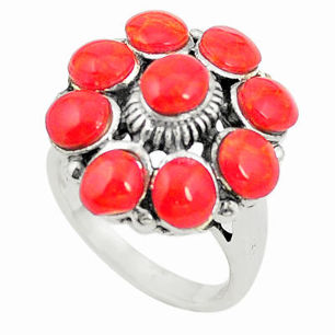 Top 5 Red Coral Gemstone Jewelry Pieces That You Can't Miss