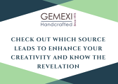 Check out which Source leads to Enhance your Creativity and Know the Revelation