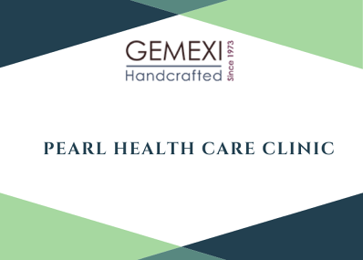 Pearl Health Care Clinic