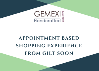 Appointment Based Shopping Experience From Gilt Soon