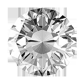 The Major Sparkle of Oscar 2015 is diamonds