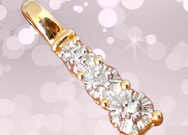 All the Diamond Lovers, Something is waiting..!! Explore Now!