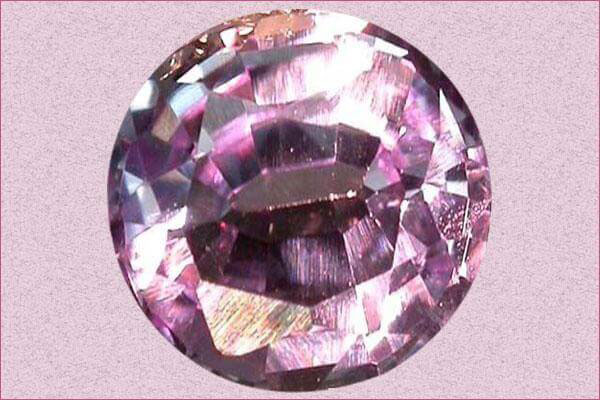 Alexandrite - A Stone for Balancing Emotions