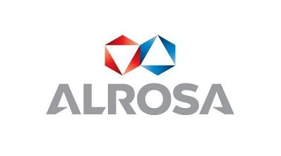 ALROSA Finds Huge Diamond in Russian Mine