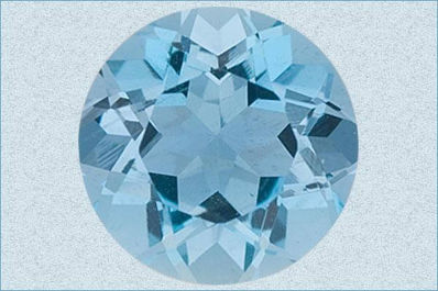 Aquamarine, a Stone of Empowerment