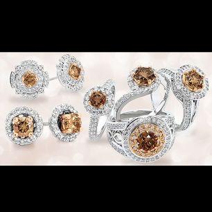 Australian Gemstone Supplier Bolton Gems Adopts New Marketing Approach
