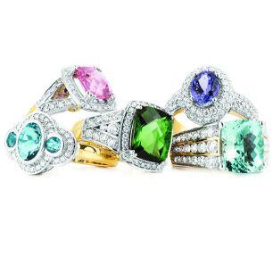 Australian Jewelry Supplier Celebrates Silver Jubilee