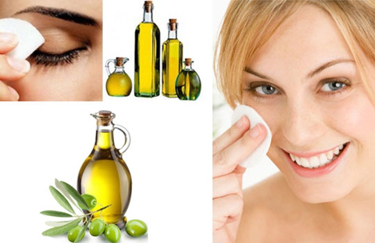 Benefits of olive oil for beauty and hair