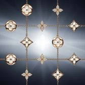 Celestial Neighbor, an Inspiration for Latest Jewelry Designs