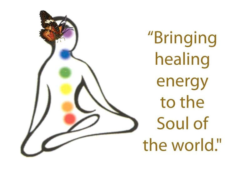 Discover some potent gemstones that turn on the body chakras.