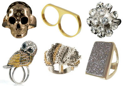 Essential accessories that every woman must have