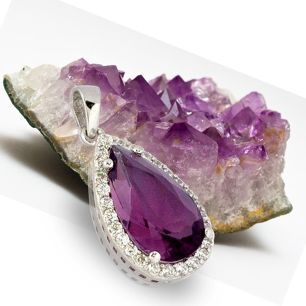 Every Birthstone Has a Story to Say - Do You Know Yours?