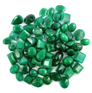 First-Ever Emerald Symposium To Be Held in Colombia