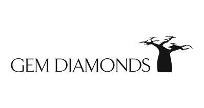 Gem Diamonds Sells Large White Diamond for $19 Million