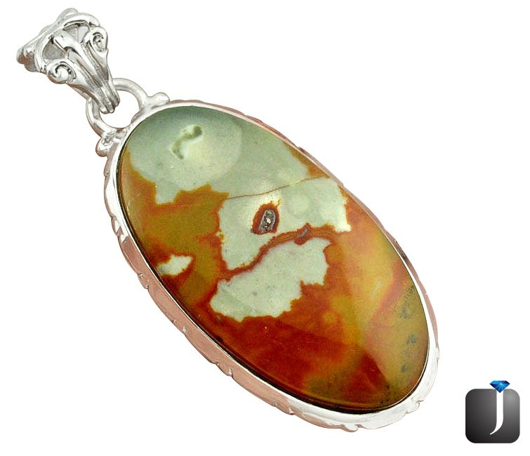 brown rocky butte picture jasper oval
