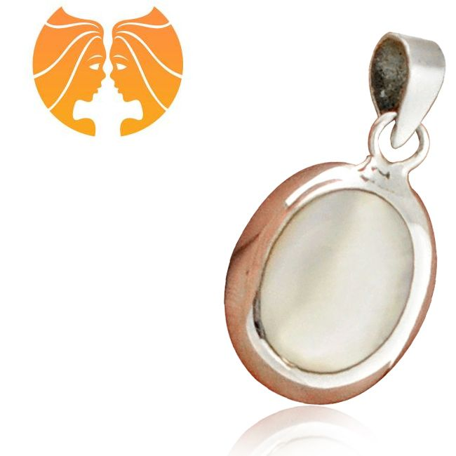 gemini zodiac birthstone pearl