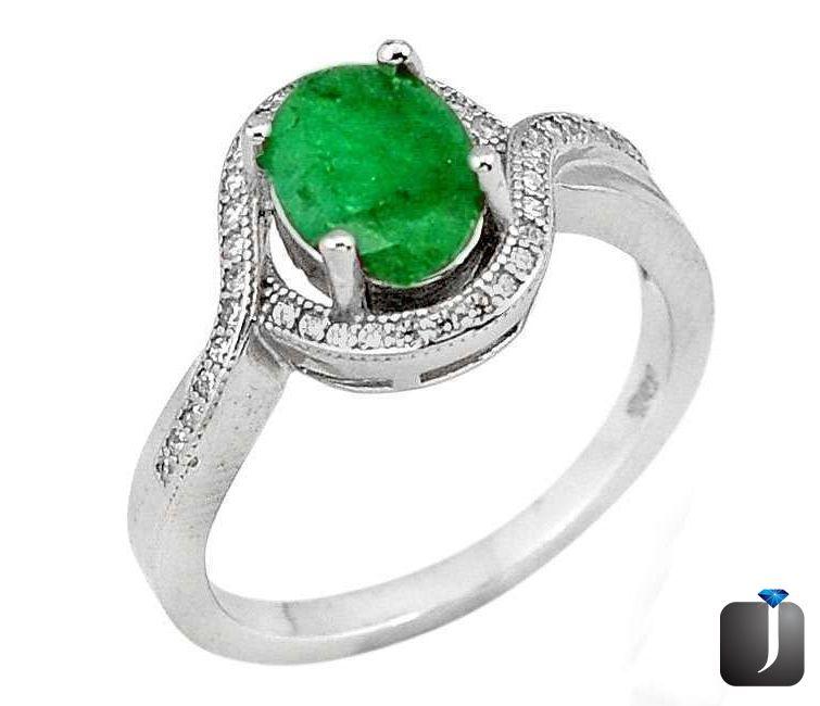 green emerald topaz