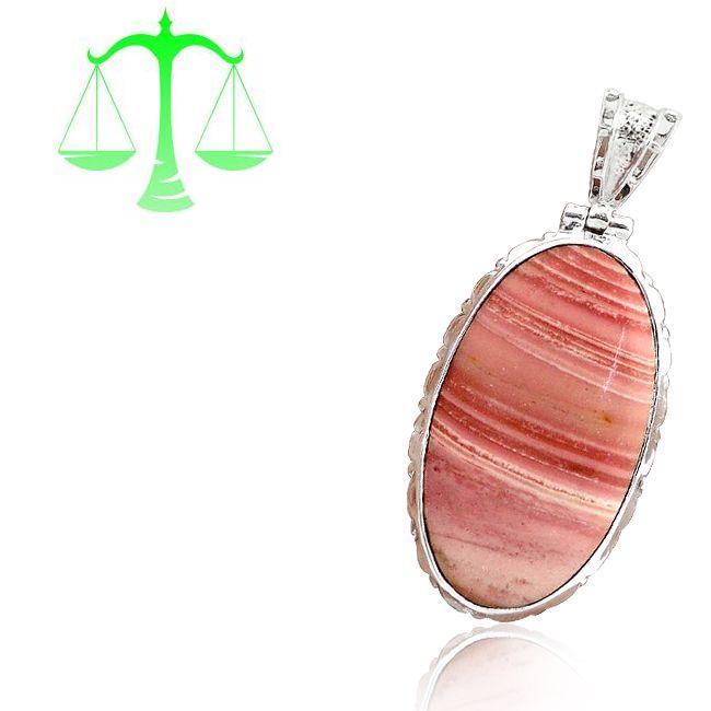libra zodiac birthstone opal