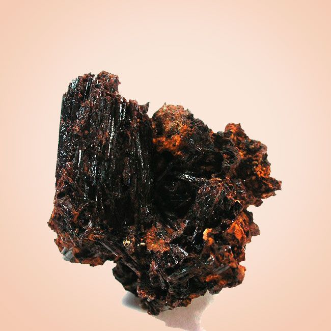 painite gemstone