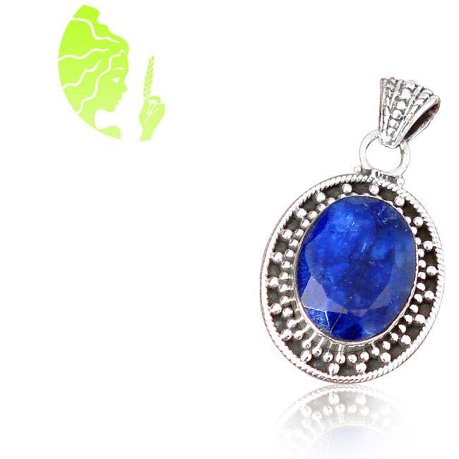 virgo zodiac birthstones sapphire