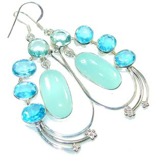 Gemstones to Attain Peace of Mind