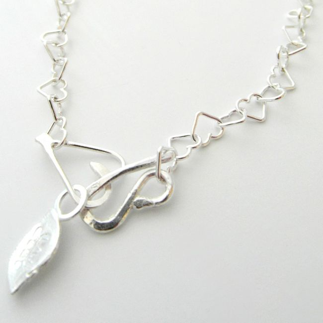Gold Kalevala And Lapponia Jewellery Moves to Recycled Silver
