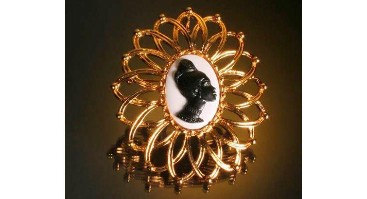 Coreen Simpson jjewelry