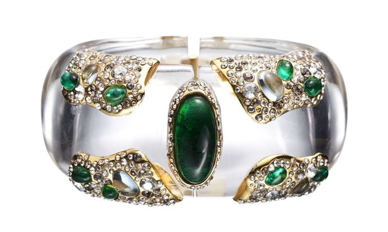 alexix bittars bangle