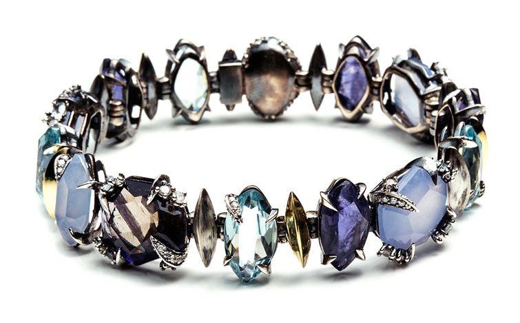 alexix bittars bracelet