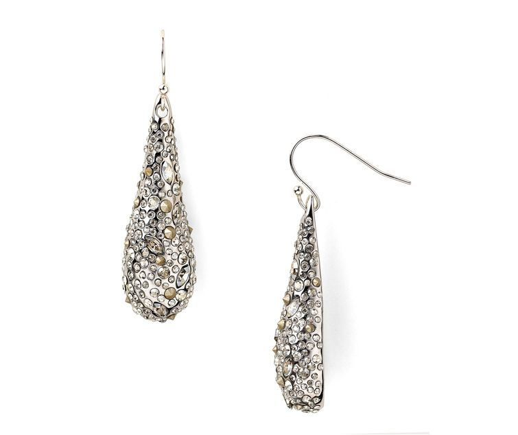 alexix bittars earrings