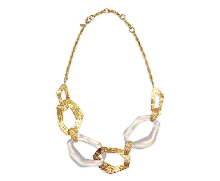 alexix bittars necklace
