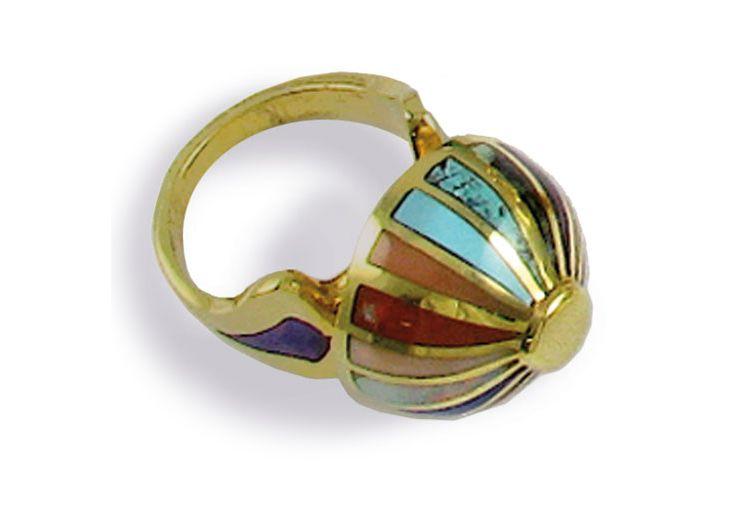 ben ring