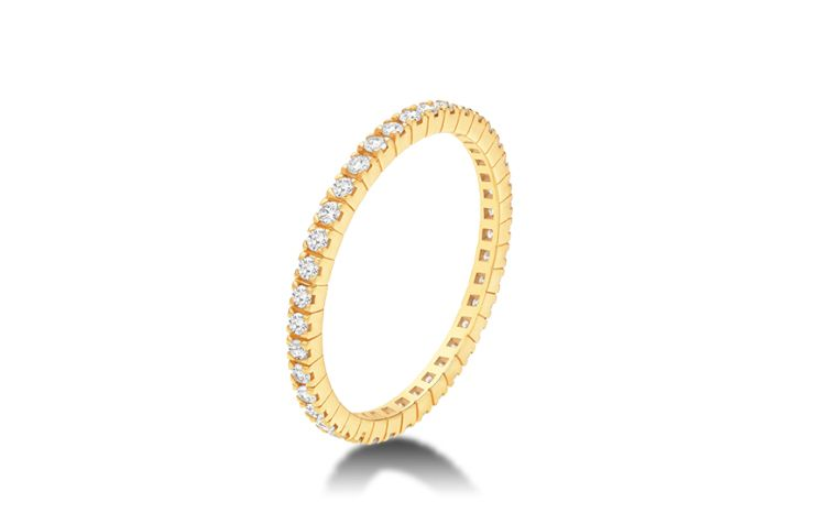 bulgari-wedding ring