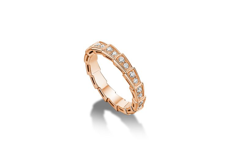 bulgari wedding-ring
