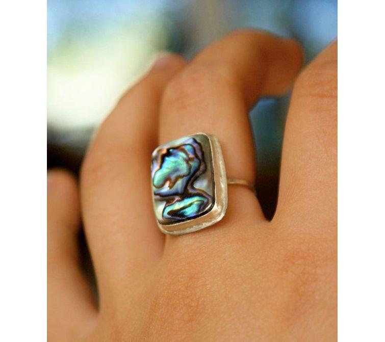 buy abalone