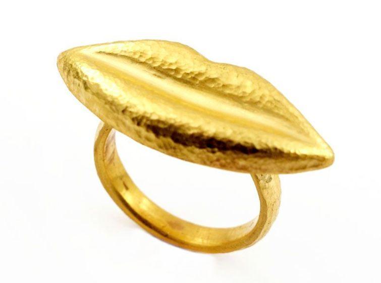 gurhan orhan ring
