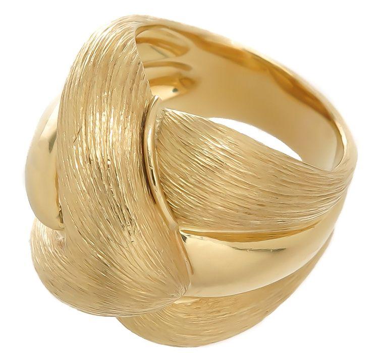 henry designer ring