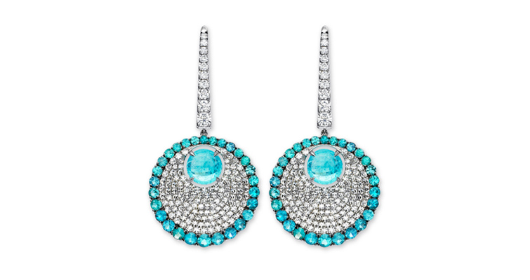 martin cartz earrings