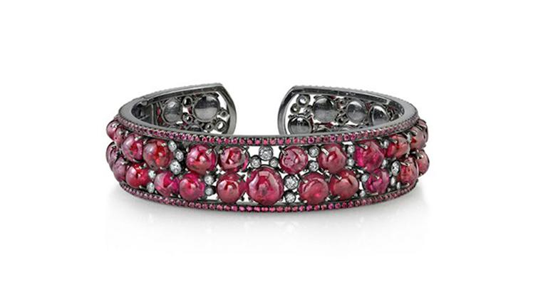 martin kartz bracelet