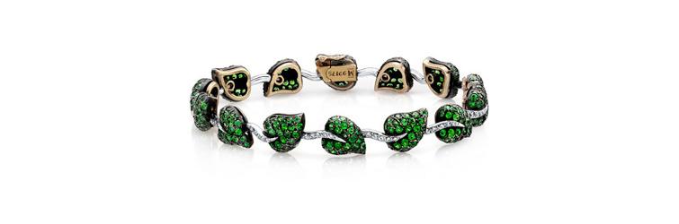 martin katz bracelet