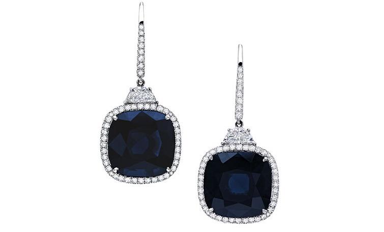 martin katz earrings