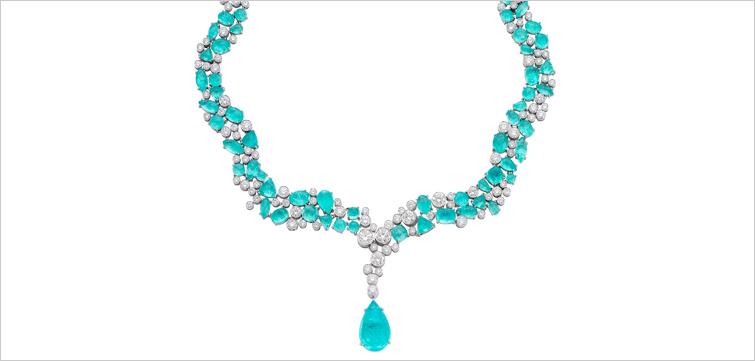 martin katz necklace