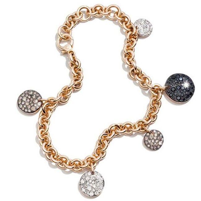 pomellato jewellry